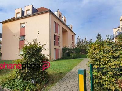 Appartement, 68,14 m²