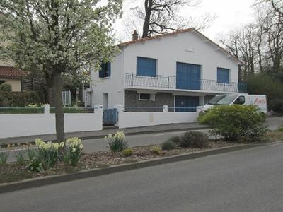 Maison, 72,51 m²