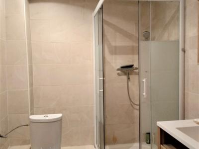 Appartement, 102,36 m²