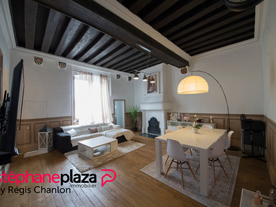 Achat Stéphane Plaza Immobilier Nevers Nevers 58000 34 Rue De