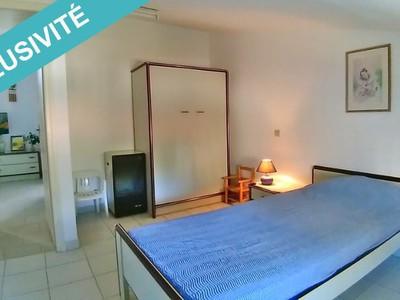 Maison, 129 m²