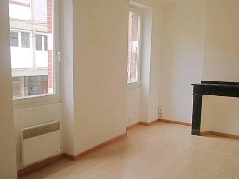 location chambre 31290