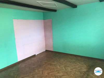 Maison, 46,36 m²
