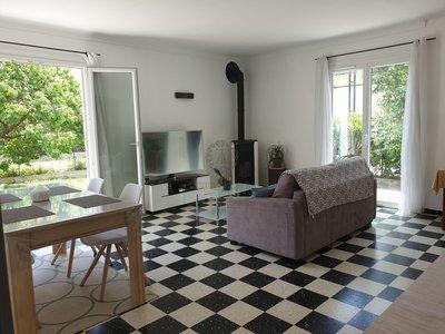 Maison, 79,49 m²