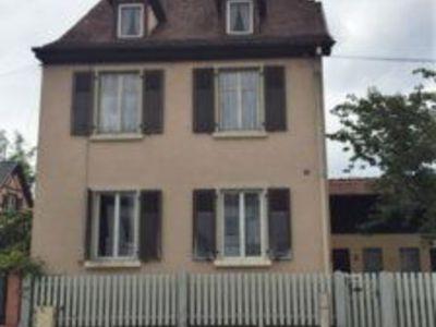 Maison, 106,33 m²