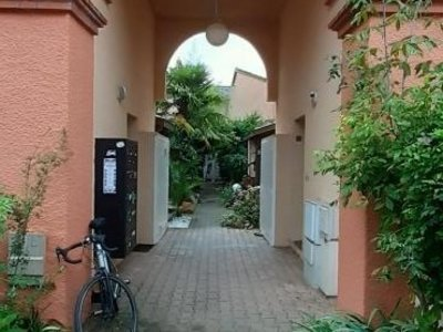 Maison, 74,33 m²