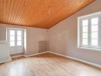 Immeuble, 201 m²