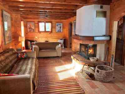Maison, 270 m²