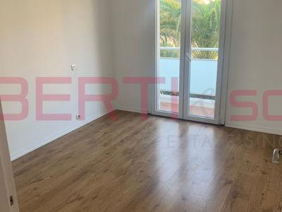Appartement, 64,12 m²