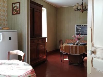 Maison, 99,4 m²
