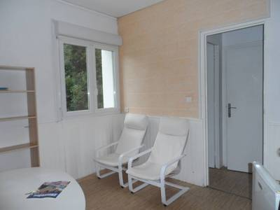 Immeuble, 384 m²