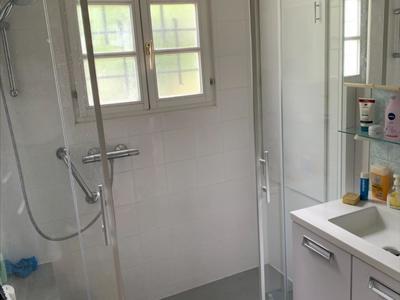 Maison, 110,39 m²