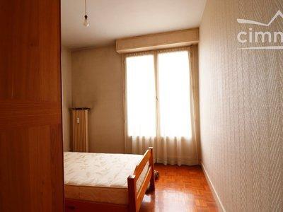 Appartement, 83,72 m²