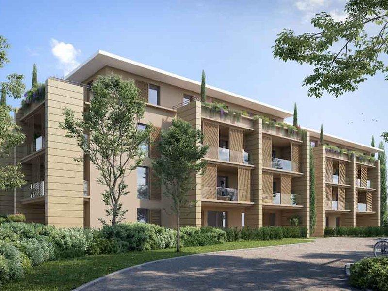 vente appartement 1 pi ce 28 m aix en provence 13100