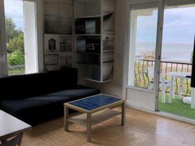 Appartement, 20,15 m²