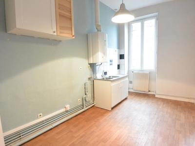 Appartement, 79,7 m²