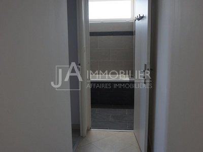 Appartement, 50,56 m²
