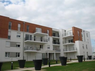 Appartement, 40,15 m²