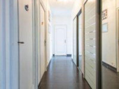 Appartement, 105,82 m²