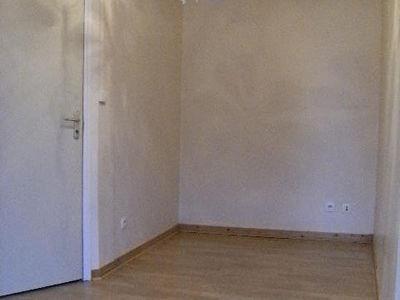 Maison, 65,61 m²