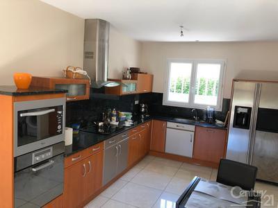 Maison, 151,2 m²