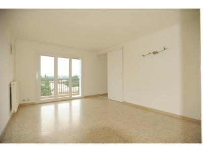 Appartement, 71,28 m²