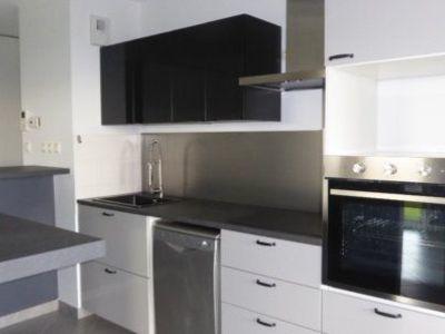 Appartement, 68,63 m²