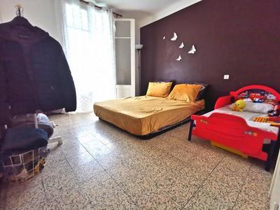 Appartement, 54,74 m²