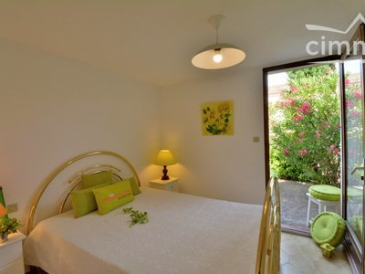 Maison, 57,46 m²