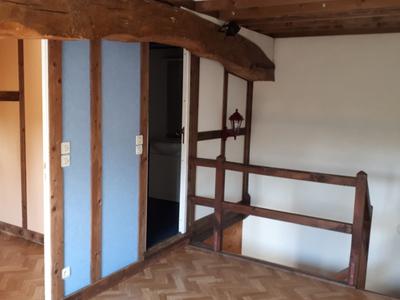 Maison, 43,9 m²