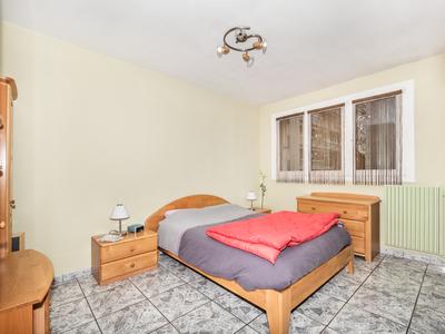 Appartement, 100,62 m²