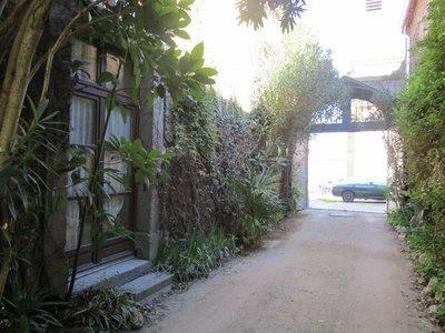 Maison, 45,65 m²