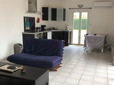 Maison, 51,83 m²