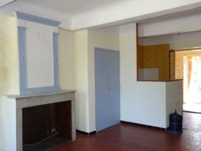 Immeuble, 310 m²