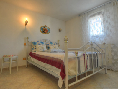 Maison, 137 m²