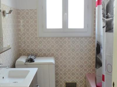 Appartement, 99,7 m²