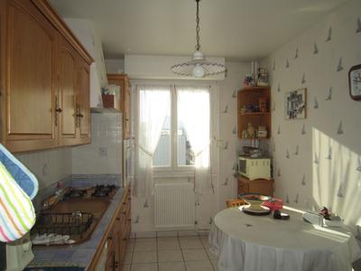 Appartement, 71,31 m²