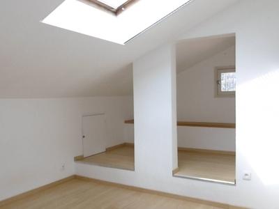 Appartement, 44,25 m²