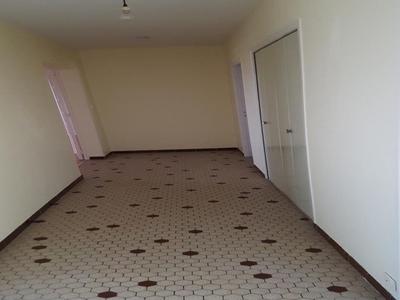 Appartement, 73,64 m²