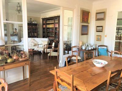 Appartement, 163 m²