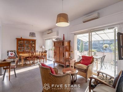 Maison, 153,74 m²