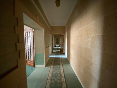 Appartement, 192 m²