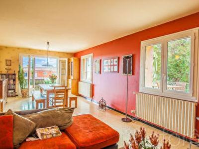 Maison, 159 m²