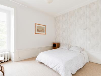 Appartement, 202 m²