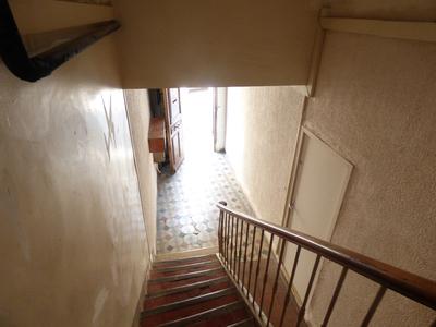 Immeuble, 260 m²