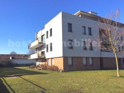 Appartement, 49,78 m²