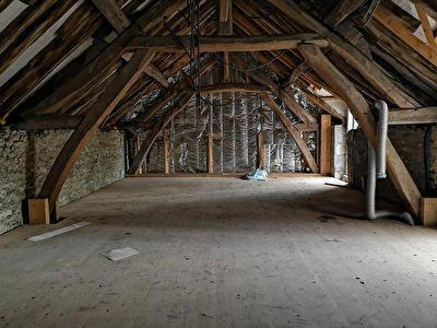 Maison, 169,3 m²