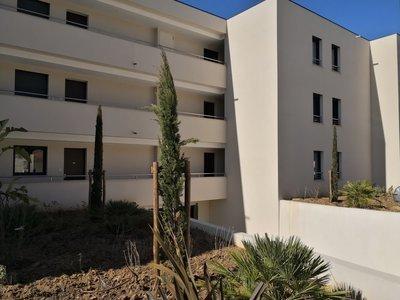 Appartement, 73,2 m²