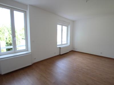 Appartement, 36,53 m²