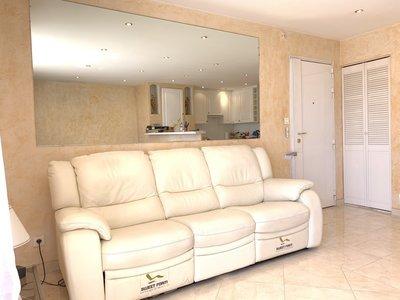 Appartement, 67,1 m²